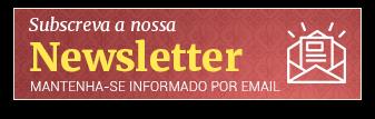 Logotipo Arautos do Evangelho – Portugal