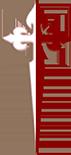 Símbolo Logotipo Arautos do Evangelho – Portugal